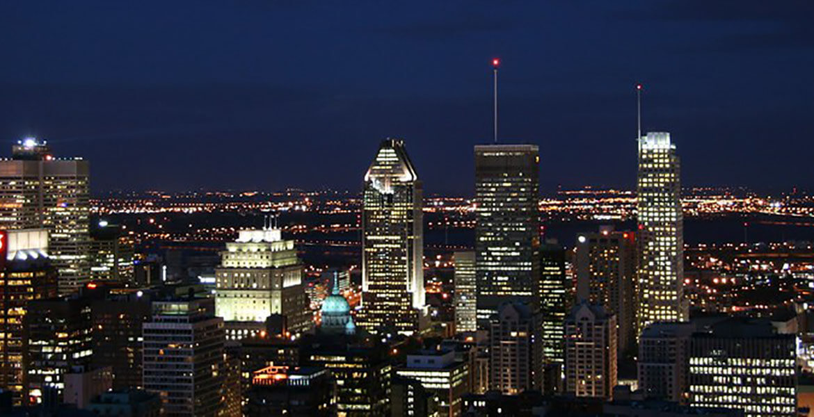 Fluent.ai Named One of Montreal's Top AI Startups