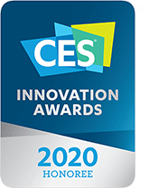 CES-Innovation-Honoree-Logo-1-2